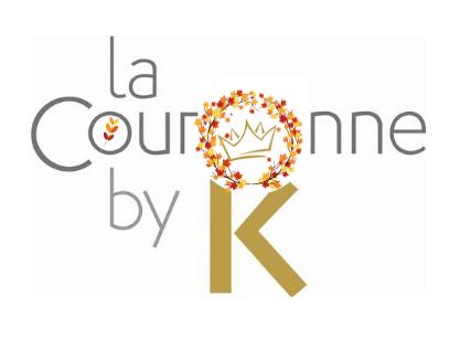LA COURONNE BY K - Hôtel Restaurant Reipertswiller Alsace